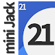 21:MiniJack(블랙잭) for PC-Windows 7,8,10 and Mac