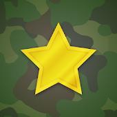 DA Military Forms
