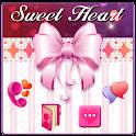 Sweet Heart icon