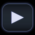 Neutron Music Player 2.12.3 (Paid) (x86)
