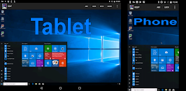 Download Limbo PC Emulator QEMU ARM x86 APK latest version