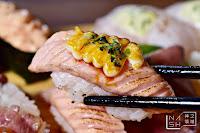 魚多甜輔大店