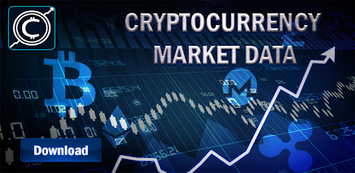 cryptocurrency price app pc