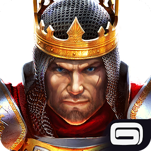 March of Empires for PC and MAC