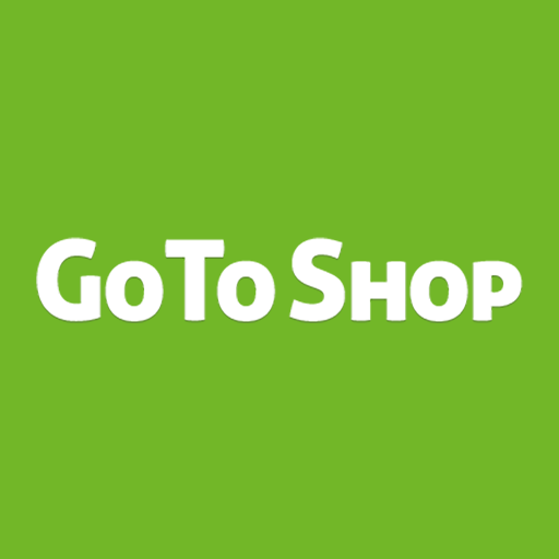 GoToShop.net.ua file APK for Gaming PC/PS3/PS4 Smart TV