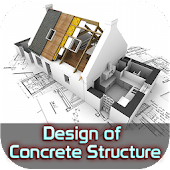 Design Of Concrete Structure