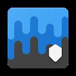 RubiQ Substratum Theme apk