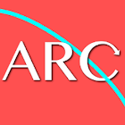 Arc (ads) icon