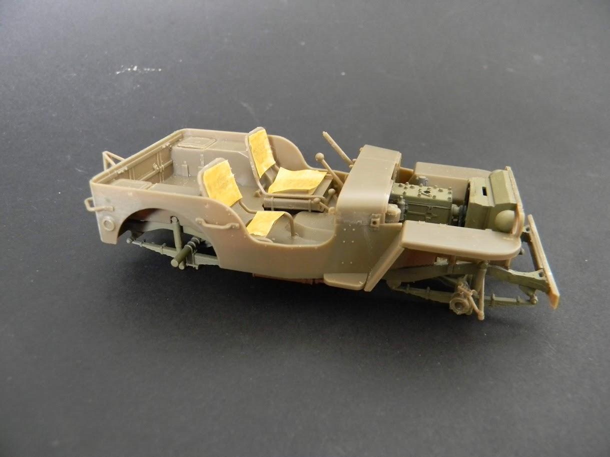 GPW 1942 Ford Bronco Model : revue de détail et montage BxNEQCobqnYD-4d1SBffvL_6-345R5drClFqQ21Kc3wDukOmI_n_3kqqx3rFbFokhX-HBOzntwQu_12hnM7V5pNKj8LaG557bFtiaCiZP-1vLovWUc6IWSRyeP9UaPbuTmcGb2Ga3mmlXS_JPGLojB5DTJb34hxt4y5EXTq_eu0V1mMzWHVheCS3CCENyib-EfCBCEV6KaCRnl_JgYlVBEXbF6wa-site3nHgJUcGU4cfWOwkUQTadErqVLYEfP6kIH3a5Gee5CBt1-m0UaXrkGC1BFWTucspjoqVTN0at7l3jXDOEPsSk3p1BLGJ85UmEfWZInUUxox8NRVMV0Kw_nWIRvJGKKyFmSxrn935Vn7eAENAdRt8nfnJxexAgSSwrbdlhKP9RVPh1rOkuTAHIvi63Eex1fjeEdVa6PVxy7HEdY35nmWS1j2j_xo0YMu6EFb_pe8YvONshCYVf30LYNCSDiAeLk2b9HWd1bksMw6A3sJv7tuJF-UvFgGICCWU-iwQKUARjnp19wS_66ykxaE3vGMvH5-nwJym0AX4-98iyHqfsFMTkdQG_oYMlo1Fd861T_mc1KtpSyklzhDoUYCeyWirjIciDdxVf6TkbOF-fwgrATcXvXLItYfQobkFHOoeiNh0S1nVi8UJn1-MWtjNPYZ6LmQ=w1219-h914-no