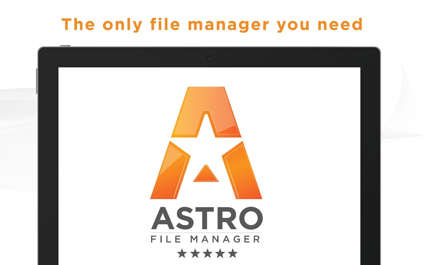 astro file manager android apps on google play astro file manager screenshot