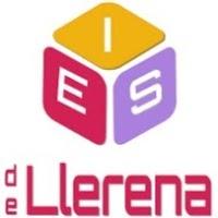 Instituto de Educación Secundaria de Llerena