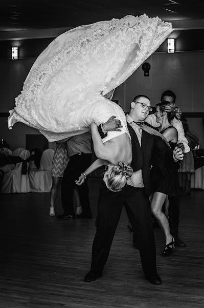 Wedding photographer Marcin Karpowicz (bdfkphotography). Photo of 11.07.2017