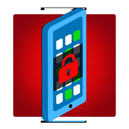 Kids Zone - Parental Controls & Child Lock - Apps on Google Play