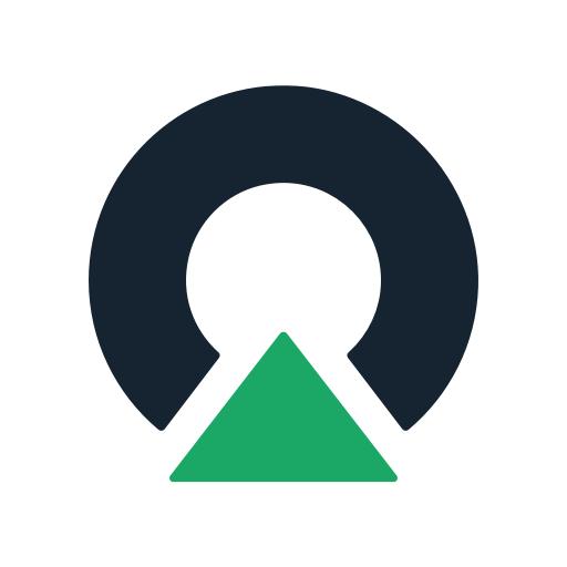 OlympTrade – Online Trading App