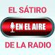 El Satiro De La Radio for PC-Windows 7,8,10 and Mac