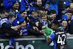 """Club Brugge loopt vele miljoenen mis: """"Wij halen en betalen spelers op basis van onze budgettaire inkomsten"""""""