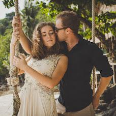 Wedding photographer Larisa Lebedeva (Larisa). Photo of 10.04.2014