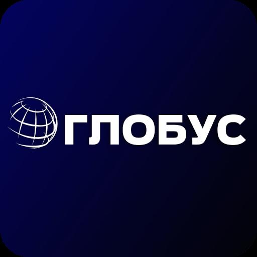 Глобуc 生活 LOGO-玩APPs