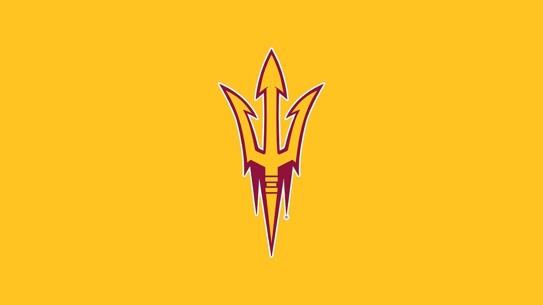 Watch Arizona State Sun Devils football live
