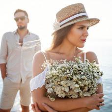 Wedding photographer Dmitriy Romanov (DmitriyRomanov). Photo of 17.07.2018