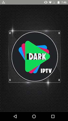 Baixar Dark IPTV 1 1 Apk - com app darkiptv APK livre