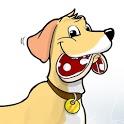 O Cachorro e o seu Reflexo icon