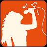 com.sing.karaoke