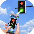 Traffic Light Change Simulator APK