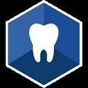 Dental Simulator icon