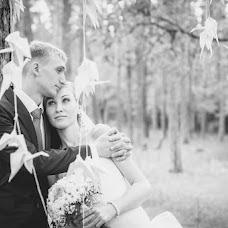 Wedding photographer Aleksey Kondakov (yozhik1980). Photo of 18.11.2012