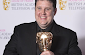 Peter Kay won't be writing any more Car Share episodes