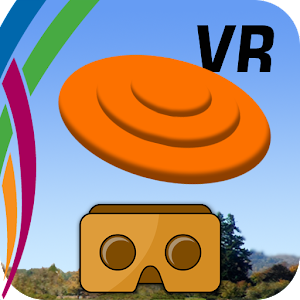 VR Clay Pigeon Shoot - Android Apps on Google Play