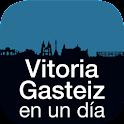 Vitoria-Gasteiz en 1 día