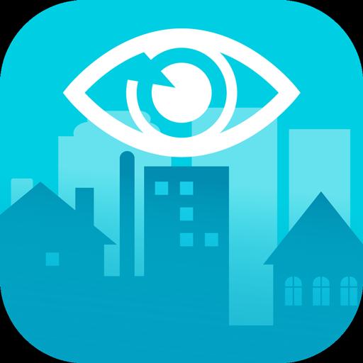 Annke Sight - Apps on Google Play