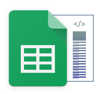 Google App Script