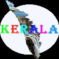 Kerala Online Services & Tourism