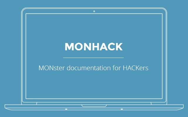 Monhack