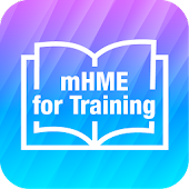 mHME for Training