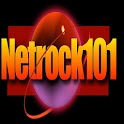 Netrock101 80s heavey metal icon