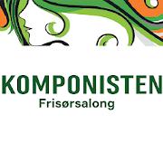 Komponisten Frisør APK