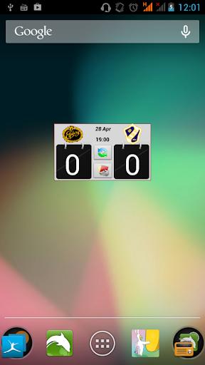 Widget Allsvenskan Pro 2015 Apk Download Apkpure Ai