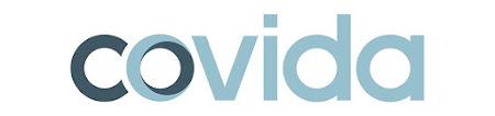 Fusie tussen Tevona en Dienstencentrum Ter Engelen: we zijn nu Covida