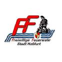 Feuerwehr Haßfurt icon