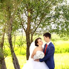 Wedding photographer Lora Vetrova (loraveter). Photo of 02.06.2015