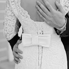 Wedding photographer Anastasiya Yurkevich (Anstphoto). Photo of 03.10.2015