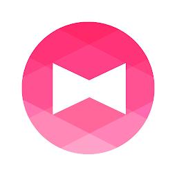 Androidアプリ 無料で壁紙アイコンきせかえ Home プラスホーム カスタマイズ Androrank アンドロランク