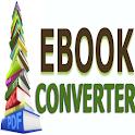 Ebook Converter Free icon