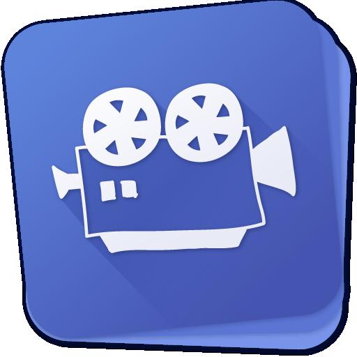 Intro - Animation Maker