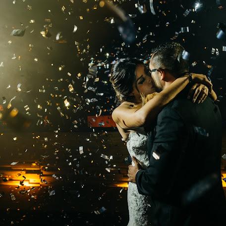 Fotógrafo de bodas Sergio Placido torres (sergioplacido). Foto del 27.11.2017