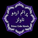 Prime Urdu Novels APK